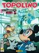 Cover of Topolino n. 3047