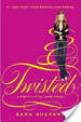 Cover of Twisted