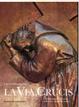Cover of La Via Crucis di Francesco Messina a San Giovanni Rotondo