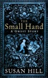 Cover of The Small Hand