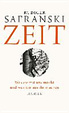 Cover of Zeit