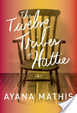 Cover of The Twelve Tribes of Hattie