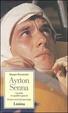 Cover of Ayrton Senna