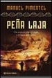 Cover of Peña laja