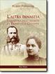 Cover of L'altra dinastia