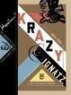 Cover of Krazy & Ignatz 1925-1926