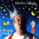 Cover of Il mago di azz