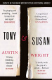Cover of Tony and Susan
