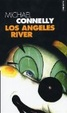 Cover of Los Angeles river