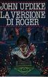 Cover of La versione di Roger