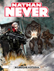 Cover of Nathan Never n. 243