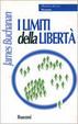 Cover of I limiti della libertà
