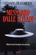 Cover of Messaggio dalle Pleiadi
