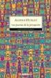 Cover of Las puertas de la percepción