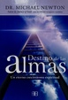 Cover of Destino de las almas