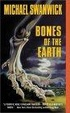 Cover of Bones of the Earth