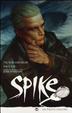 Cover of Spike. Vol.1