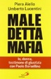 Cover of Maledetta mafia