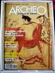 Cover of Archeo attualità del passato n. 104