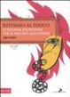 Cover of Ritorno al fuoco