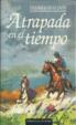 Cover of Atrapada en el tiempo