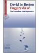 Cover of Fuggire da sé