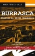 Cover of Burrasca