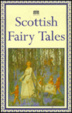 Cover of Scottish Fairy Tales
