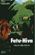 Cover of FATU-HIVA