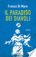 Cover of Il paradiso dei diavoli