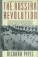 Cover of The Russian Revolution