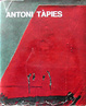 Cover of Antoni Tàpies
