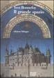 Cover of Il grande spazio