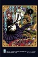 Cover of xxxHOLiC 4