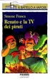 Cover of Renato e la Tv dei pirati