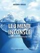 Cover of Le 3 menti inconsce