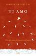 Cover of Ti amo