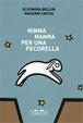 Cover of Ninna nanna per una pecorella