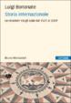 Cover of Storia internazionale