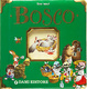 Cover of Bosco