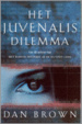 Cover of Het Juvenalis Dilemma