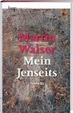 Cover of Mein jenseits