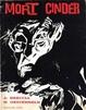 Cover of Mort Cinder