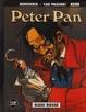 Cover of Peter Pan n. 2