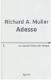 Cover of Adesso