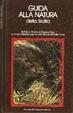 Cover of Guida alla natura della Sicilia