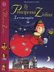 Cover of La rosa magica
