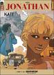Cover of Jonathan n. 4
