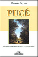 Cover of Pucé