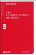 Cover of L'io e i meccanismi di difesa